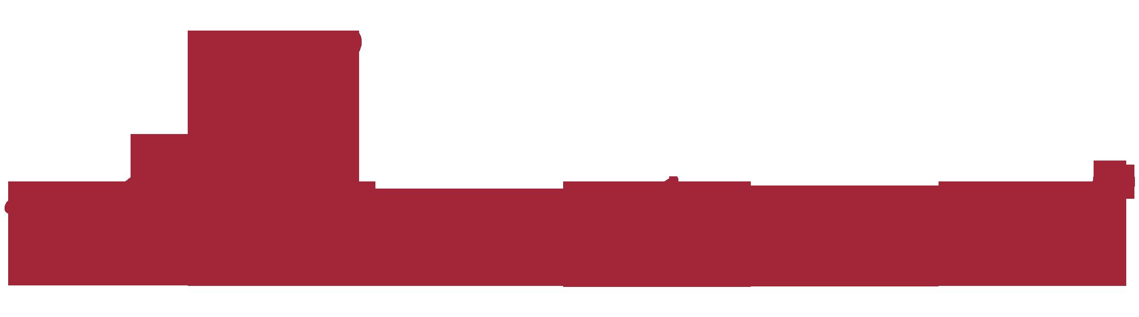 Amarena logo