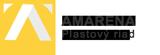 Plastový riad – Goldplast Logo